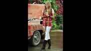 Hannah Montana Forever - Whatever I go