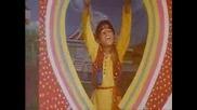 една от най - хубавите индийски песни от филма Mela (панаир)