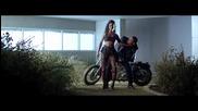 Sevyn Streeter - I Like It # Официално видео #