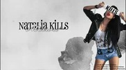 Natalia Kills - Mirrors Lyrics Hd