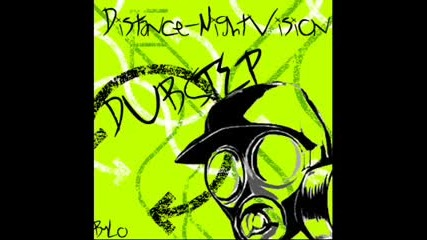 Distance - Night Vision