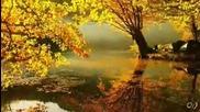 Моята красива есен - Music Eugen Doga Красимира Ташева
