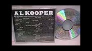Al Kooper - Bury My Body