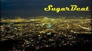 Sugarbeat - Smisula na jivota