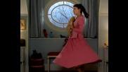 Toi mon amour, mon ami / Virginie Ledoyen