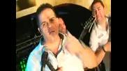 2010 Кисми - Милионерче (официјално видео)