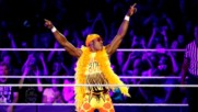 Dream-mania runs wild as Velveteen Dream makes his spellbinding entrance: NXT TakeOver: Chicago II (WWE Network Exclusiv