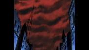 Soul Eater - Епизод 24 - Bg Sub
