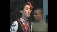 Десислава Валентинова