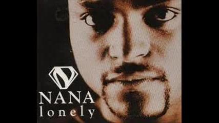 Nana-lonely
