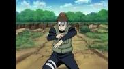 Naruto Shippuden Episode 40 - 41 [5/5]