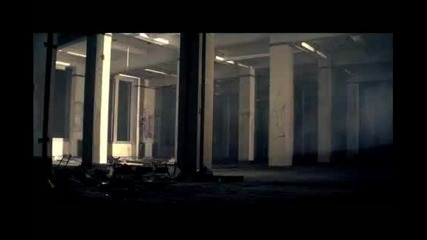 50 Cent ft. Eminem, Adam Levine- My Life