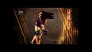 **new 2010 Шанел - Само твойте очи - - 2010 - - [ Rock Remix ]