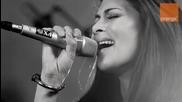 Nicole Scherzinger - Stickwitu Acoustic