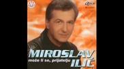 Miroslav Ilic - Zoves Me Na Vino Bg Sub (prevod)
