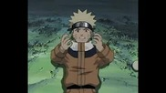 Naruto - A Dream So Far Away