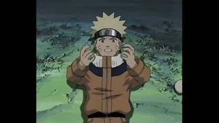 Naruto - A Dream So Far Away