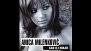 Anica Milenkovic - Tri put sam te proklela (audio 2004) +subs