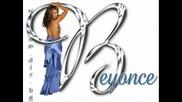 Beyonce, Shakira Или Jennifer Lopez