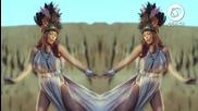 Алисия - Близо до мен ( Официално Видео )