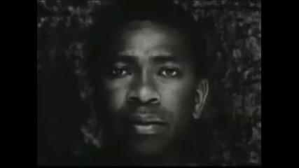 [ Бг Превод] Neneh Cherry & Youssou Ndour - 7 Seconds