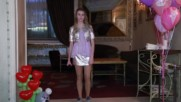 Sophi Lozina ☀️ Sunshine official video