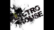 Electro House Music Milkshake Dj Zam Remix