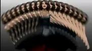 Selena Gomez - Naturally {music video}