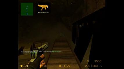 Cs source zombie escape indiana_jones_v6