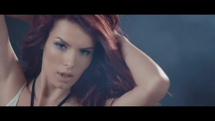 Andreea D - Paradise ( Official video )