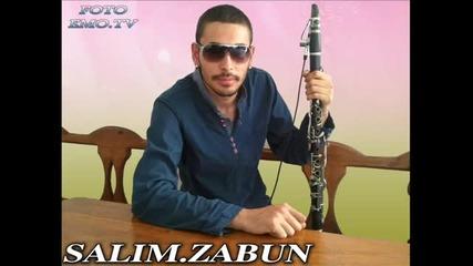 Salim-zabun 9/8 Roman Live