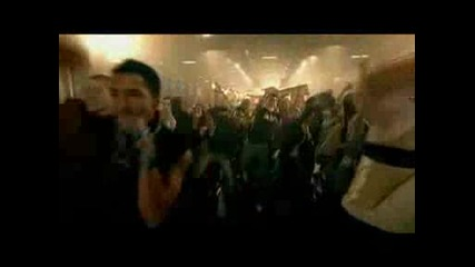 Pussycat Dolls Feat Rahman - Jai Ho ( H Q )