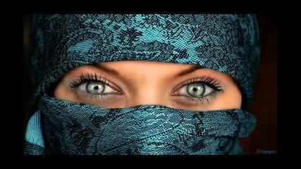 Arabic & Oriental House Mix #03