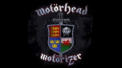 Motorhead - (teach You How To) Sing The Blues