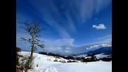Aramii - Пирин Планино