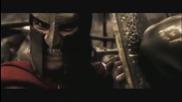 Nightwish- End Of All Hope