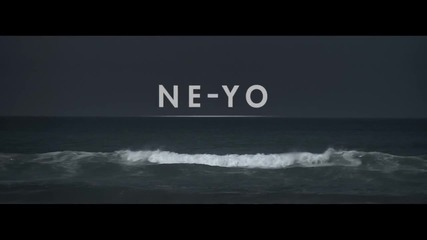 Ne-yo - Let Me Love You (until You Learn To Love Yourself)