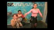 Emanuel Zekic - Ti I Ja Nikad Vise Ne (превод)