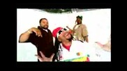 Go To Church - Ice Cube Lil Jon Snoop Dogg
