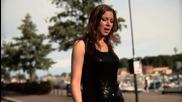 /бг/ Превод- Van Dresen ~ Back To Start (official Music Video Hd)
