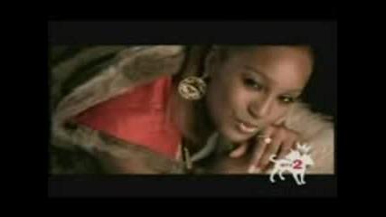 Olivia Ft 50 Cent - Best Frined {remix}.