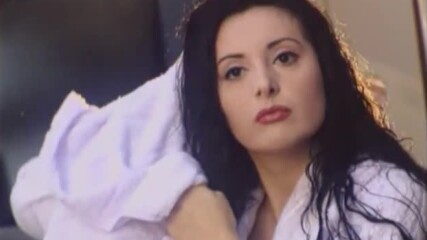 Dragana Mirkovic - Nema promene