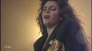Indira Radic i Juzni Vetar - Tuzna vrbo ( Video 1993 )