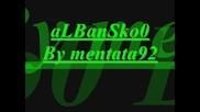 albansko0 By mentata92 Vbox7
