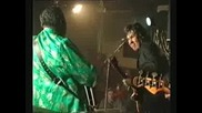 Bb King Amp Gary Moore - The Thrill Is Gone Live