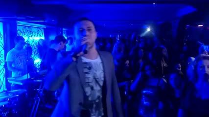 Dado Polumenta - (LIVE) - Club Tiffany 26.02.2011. (018)