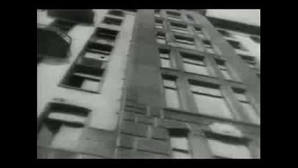 Rammstein - Moskau (немски Субтитри)