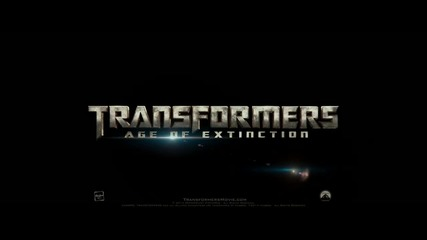 Transformers 4 Age of Extinction Official Movie Trailer (2014) (hd)
