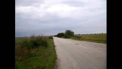 Motosybor kozlodui 2009 - 11 - 100 1203