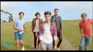 Simon Cowell: One Direction's Better Than Ever